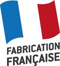 Fabrication française mon bac potager
