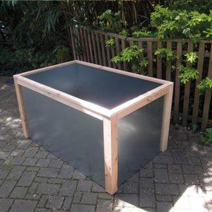 bac-rectangulaire-potager-134x84xht72cm