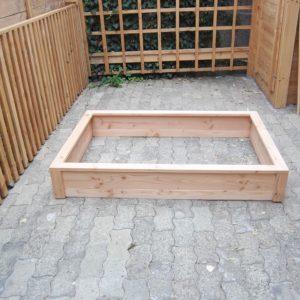 carré-potager-150x100xht225cm